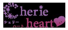 Cherie heart シェリーハート